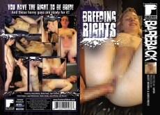 Breeding Rights