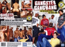 Gangsters Gangbang