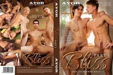 Bliss Part 1