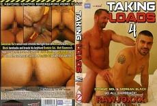 Taking Loads #4