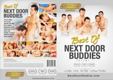Best Of Next Door Buddies #1