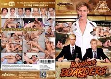 Bareback Boarders Part.1