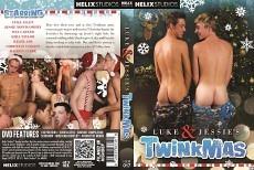Luke & Jessie's Twinkmas