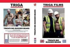 Triga's Big Bugger Bears