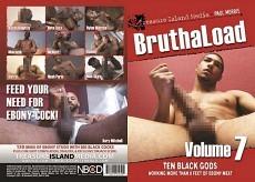Bruthaload #7