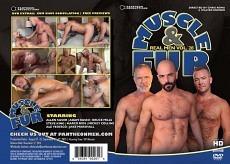 Muscle & Fur