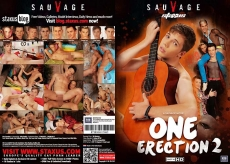 One Erection #2