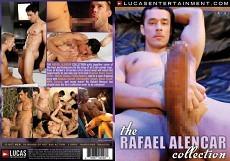 The Rafael Alencar Collection