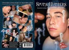 Spunk Hunters