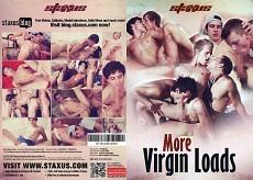 More Virgin Loads