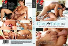 Give & Take - Part 1