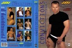 JVP099 Convictions Part 1
