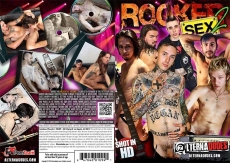 Rocker Sex #2