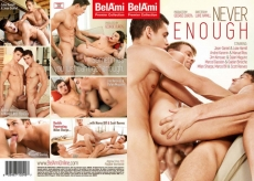 Never Enough BelAmi