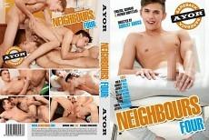 Neighbours Four