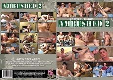 Ambushed #2