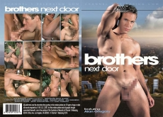 Brothers Next Door