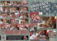 Bareback Base Camp #10