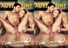 Cum Smack #2