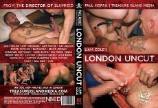 London Uncut