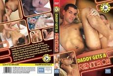 Daddy Gets A Rentboy