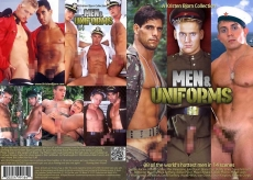 Men & Uniforms