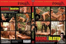 Bound And Beaten