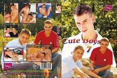 Cute Boys #7