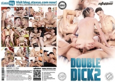 Double Dick #2