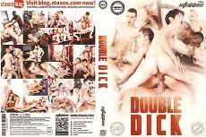 Double Dick #1