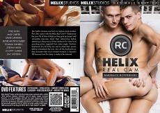 Helix Real Cam: Bareback Boyfriends