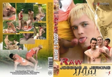 Raw Jogging & Jerking