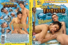 Wet'n'Raw Fantasies
