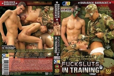 Fucksluts In Training