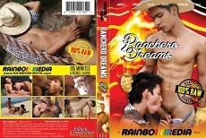 Ranchero Dreams