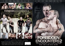 Forbidden Encounters #2