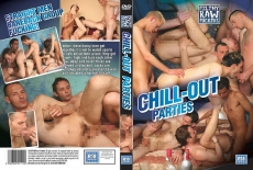 Chill-Out Parties