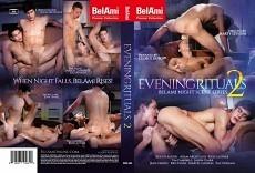 Evening Rituals #2