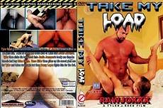 Take My Load 1