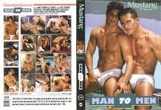 MVP036 Man To Men