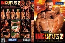 Incubus 2