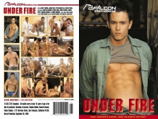 FIC012 Under Fire