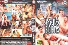 Hello Big Boys