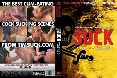 Tim Suck Vol.5