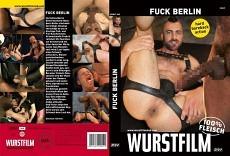 Fuck Berlin