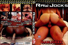 Raw Jocks
