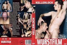 Kellerloch