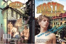 Hostel Heat