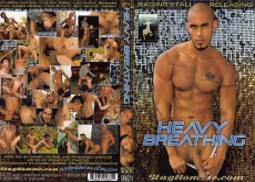 Heavy Breathing