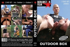 Outdoor Box